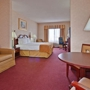 Holiday Inn Express & Suites DAYTON WEST - BROOKVILLE - Brookville, OH