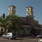 Twin Towers United Methodist Church of Alameda - Alameda, CA