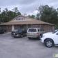 Valle, Amaury O, DDS - Orlando, FL