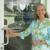 Hart Physical Therapy Sarasota, FL
