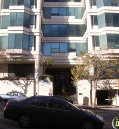 Vietnamese Consulate General - San Francisco, CA