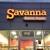 Savanna Beauty Supply