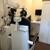 Lens Lab of 181st Street