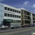 Jewish Community Services of South Florida Inc