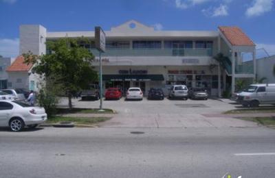 Sobe Suds Coin Laundry - Miami Beach, FL