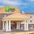 Holiday Inn Express & Suites Richwood - Cincinnati South
