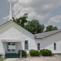 Sweet Prospect General Baptist Church