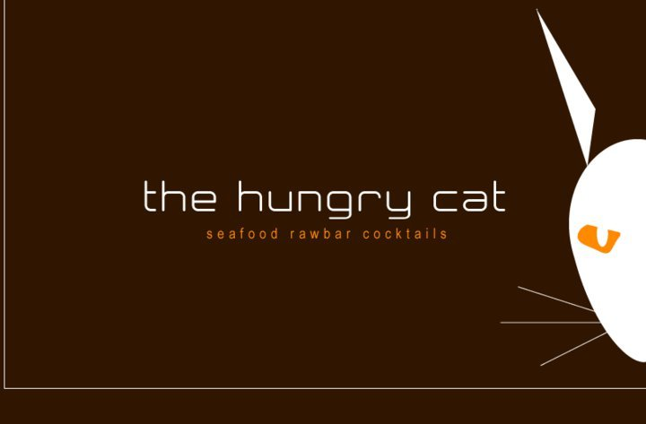 The Hungry Cat, Los Angeles CA