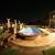 Pools of San Antonio