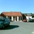 South San Diego Vet Hospital