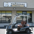 Fairway Golf Carts