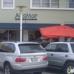 Altamare Restaurant