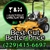 T & M LANDSCAPING