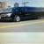 houston luxury limousine