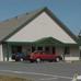 Cambrian Park United Methodist