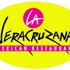 La Veracruzana Mexican Restaurant