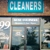 Rose Cleaners & Alterations