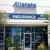 Caren Adams: Allstate Insurance