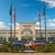 Parkway Dodge Chrysler Jeep Ram SRT