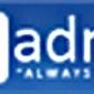 LiveAdmins LLC - Chicago, IL