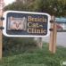 Benicia Cat Clinic