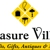 Treasure Village