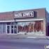 Hazel Lowe's Boutique