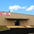 Fort Knox 24/7 Self Storage of Cleveland