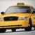 Nana Taxi Service