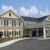 Center For Primary Care-Crossroads