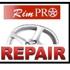 Rim Pro Incorporated