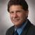 Begleiter, David A, MD