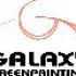 Galaxy Screen Printing Inc - CLOSED