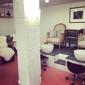 La Cave Salon & Day Spa - New York, NY