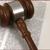 McBeth Law Firm