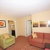 TownePlace Suites by Marriott Columbia Southeast/Fort Jackson