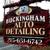 Buckingham Auto Detailing