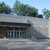Great Oaks Cinema