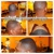 Hair Reflections Upscale Barbers
