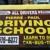 Pierre-Paul Driving school