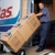 Warners Moving & Storage