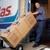 Hutchinson Moving & Storage, Inc.