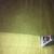 J C Carpet & Upholstery Clean