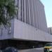 North Texas Internal Medicine Associates LLP