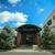 Longmont Chiropractic & Wellness Center