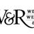 Weltman Weinberg & Reis Co LPA