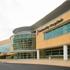 University Hospitals Westlake Health Center