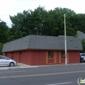 Studio - Memphis, TN