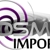 Cosmo Imports
