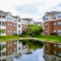 North Haven of Carmel Apartments